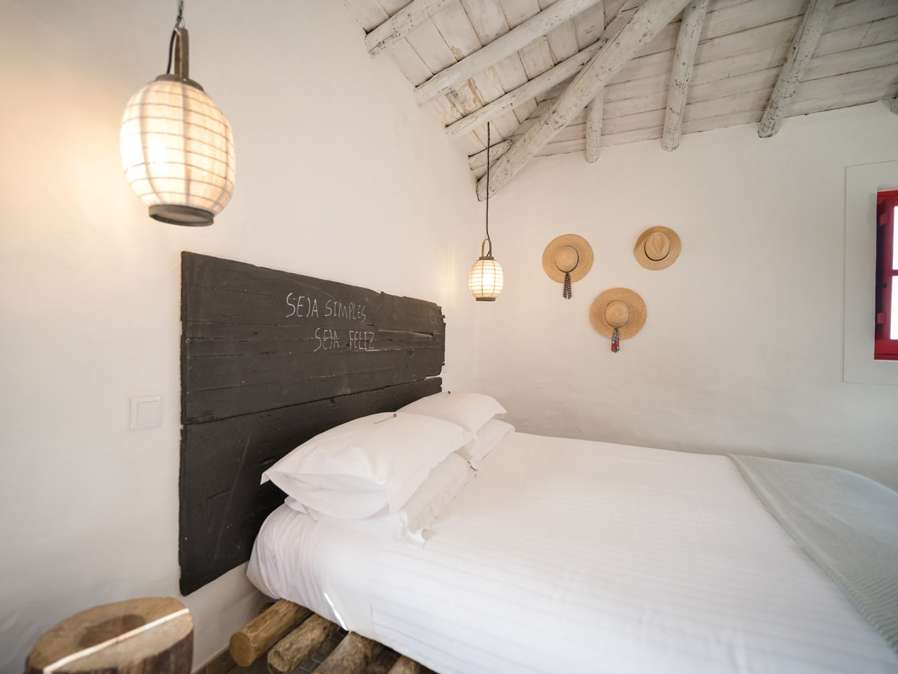 Apartamento-Duplex---Mahamaya-1