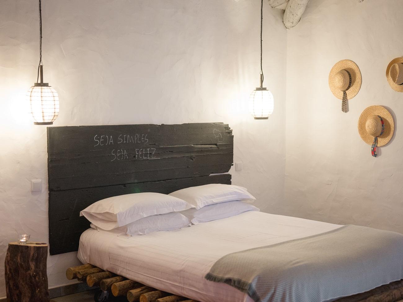 Apartamento-Duplex---Mahamaya-3