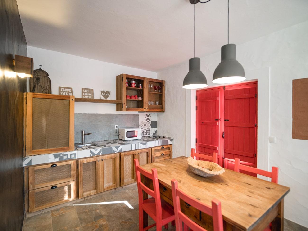 Apartamento-Duplex---Mahamaya-7