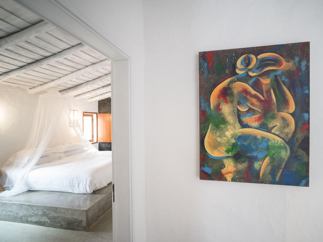 Apartamento-Superior---Lokay-12