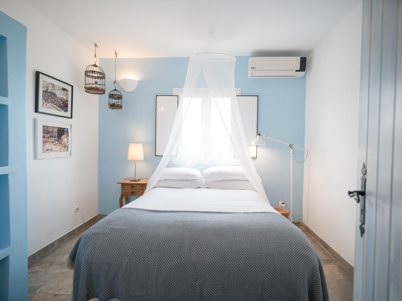 Apartamento-com-2-quartos---Casa-dos-avós--2