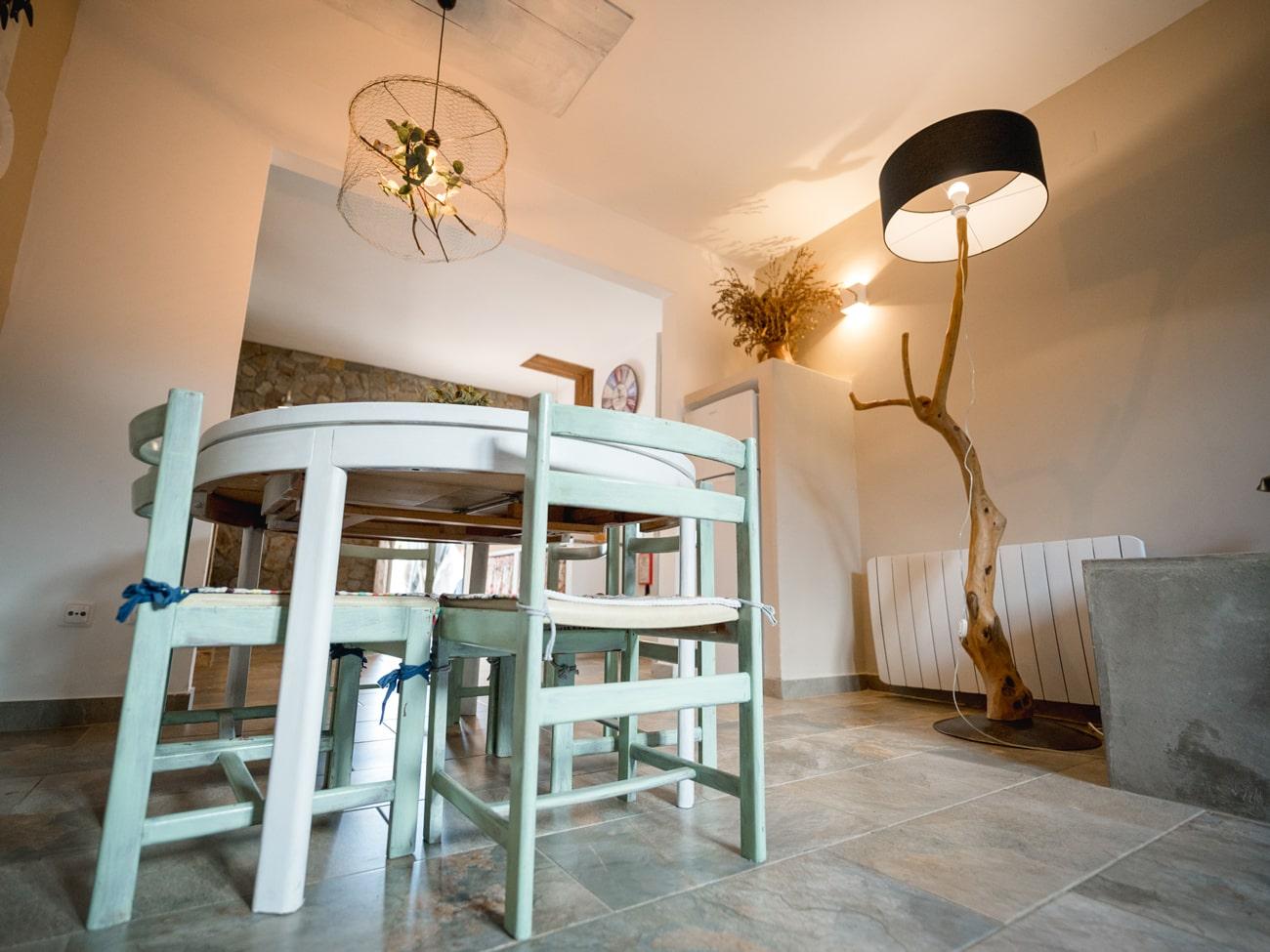 Apartamento-com-2-quartos---Casa-dos-avós-8