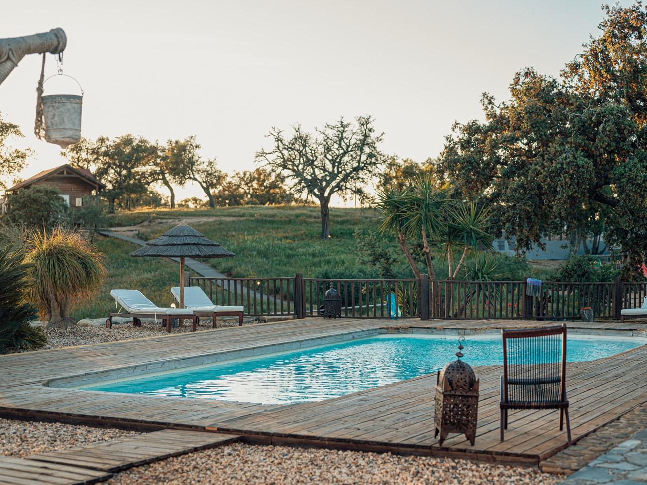 piscinas 6