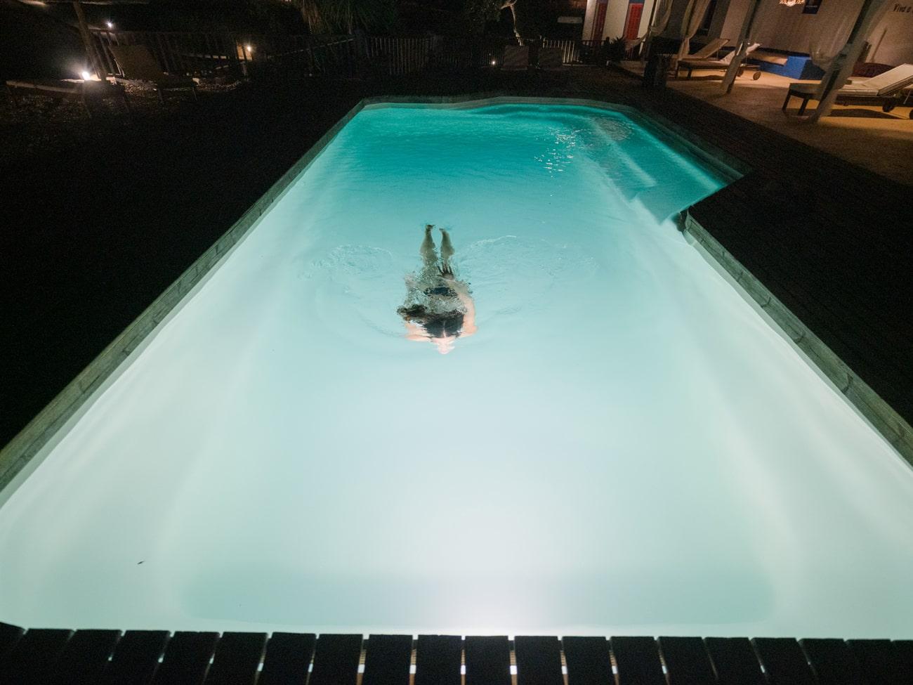 piscinas 8